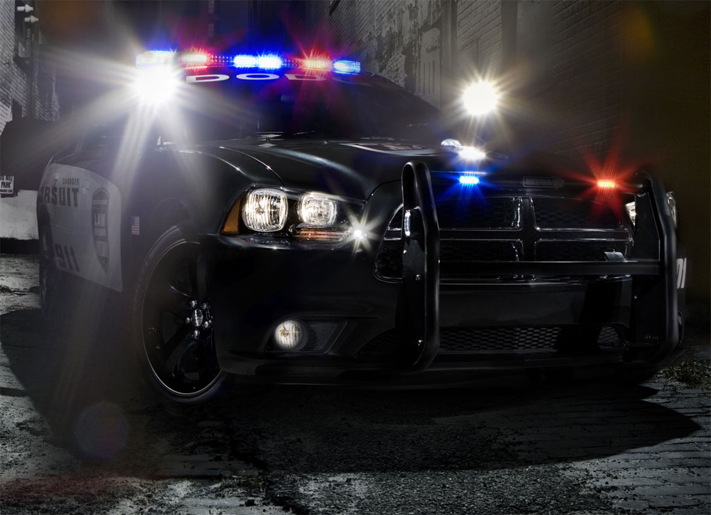 dodge charger pursuit 2011 police car coche auto carro de policia estados unidos muscle berlina deportivo supercoche policial